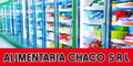 Alimentaria Chaco SRL