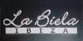 La Biela - Resto Bar