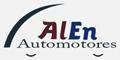 Alen Automotores