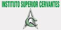 Instituto Superior Cervantes Uegp N° 139 - Nivel Superior - Terciario