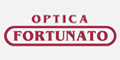 Optica Fortunato