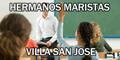 Hermanos Maristas - Villa San Jose