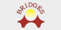 Bridges - Instituto de Idiomas
