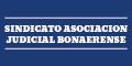 Sindicato - Asociacion Judicial Bonaerense