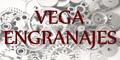 Vega Engranajes
