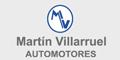 Automotores Villarruel