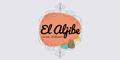 El Aljibe Restaurante