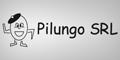 Pilungo SRL