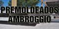 Premoldeados Ambroggio