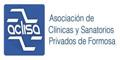 Asociacion de Clinicas y Sanatorios