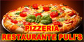 Pizzeria - Restaurante Puli'S