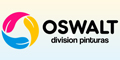 Oswalt - Division Pintura