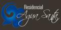 Residencial Agua Santa - Departamentos