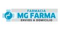 Mg Farma