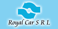 Remises Royal Car SRL