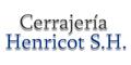 Cerrajeria Henricot