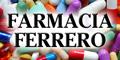 Farmacia Ferrero