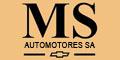 Ms Automotores SA