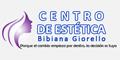 Centro de Estetica Bibiana Giorello
