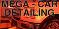 Mega - Car Detailing