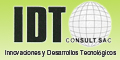 Innovacion y Desarrollo Tecnologico  - Idt Cunsult Sac