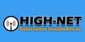 High-Net - Soluciones Inalambricas