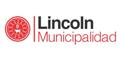 Municipalidad de Lincoln