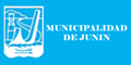 Municipalidad de Junin