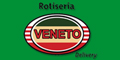 Rotiseria Veneto - Delivery