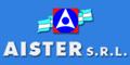 Aister SRL