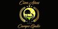 Municipalidad de Campo Gallo
