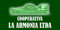 Cooperativa la Armonia Ltda