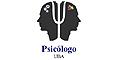 Licenciado en Psicologia Adrian Conde - Atencion a Niños - Adolescentes y Adultos