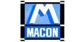 Macon Sh