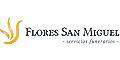 Flores San Miguel