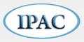 Ipac - Instituto Provincial de Accion Cooperativa