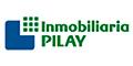 Inmobiliaria Pilay