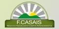 Fabian Casais - Negocios Inmobiliarios