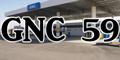 Gnc 59