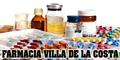 Farmacia Villa de la Costa