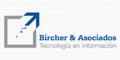 Bircher & Asociados