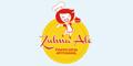 Pasteleria Artesanal Zulma Ale