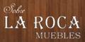 La Roca Muebles