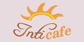 Inti Cafe