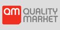 Quality Market SA