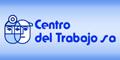 Centro del Trabajo SA