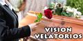 Vision Velatorios
