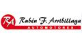 Ruben F Arribillaga - Agencia Multimarcas