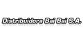 Distribuidora Bai Bai
