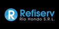 Estacion de Servicio Refiserv Rio Hondo SRL